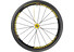 """Mavic Crossmax SL Pro MTB hjul 29""""l WTS Intl XD10 sort"""